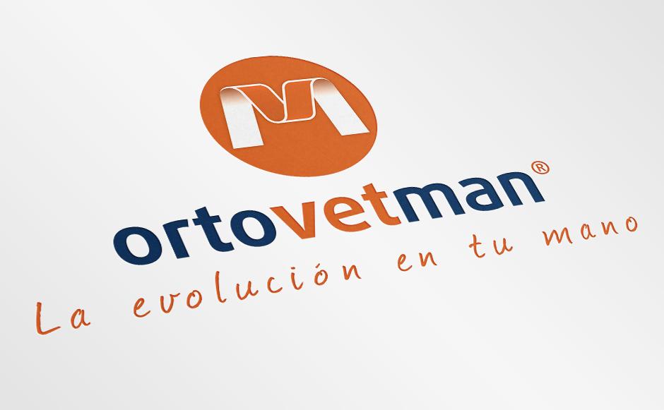 Ortovetman