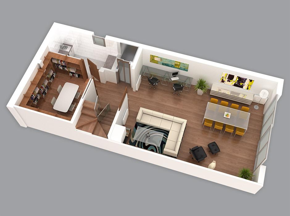 Residencial_cuatro_olivos_02