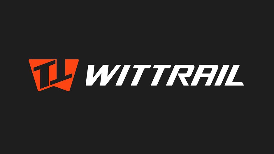 logo_wittrail