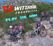 Wittrail Enduro Team